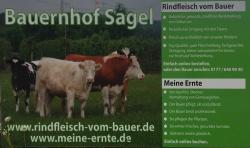 thumb_sagel-0