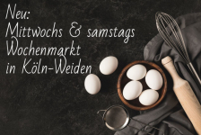 thumb_hinweise-wochenmark-koeln-weiden-800x534