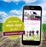 img_biohofdeiters.app.jpg