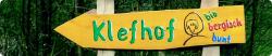 thumb_klefhof