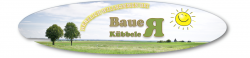 thumb_bauer-kuebbeler